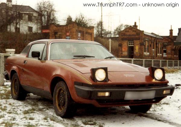 TriumphTR7fhc_07